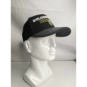Vegas Golden Knights Adidas Hat  sm/md